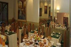 Gran Ariosto Hotel