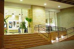 Tower &  Inn Suites