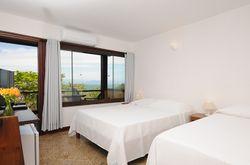 Hotel Buzios Mar