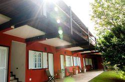Vila Pitanga