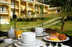 Hotel Latitud Buzios