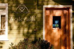 Wesley Hosteria Boutique