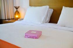 Hotel PortoBay Búzios