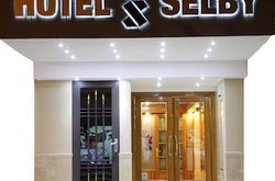 Hotel Selby