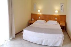 Hotel Parador da Cachoeira