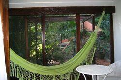 Barracuda Eco Resort