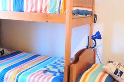 Hostel Friendly