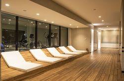 Oliva Luxury Hotel