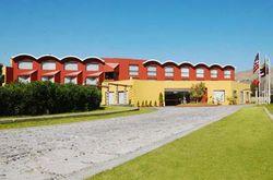 Estelar El Lago Hotel & Centro De Convenciones
