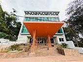 Mérit Iguazú Hotel