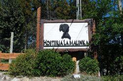Hostería La Malinka