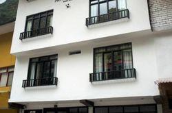 Hotel Ferre Machupicchu
