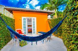 Hotel Villa Baobá