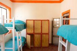 Hostal Casa Aborigen