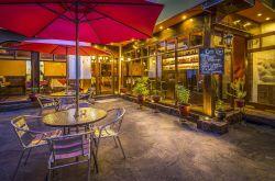 Sol Plaza Inn