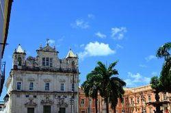 Fera Palace Hotel