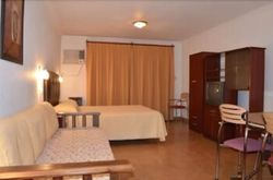 Marilian Apart Hotel