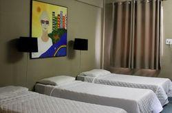 Exclusive Inn Hotel