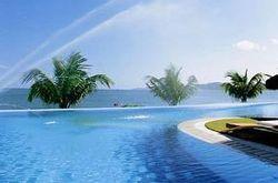 Hotel Palace Praia