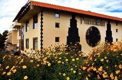 Hotel Pumakala Puno-Chucuito-Peru