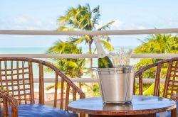 Marsallis Praia Hotel