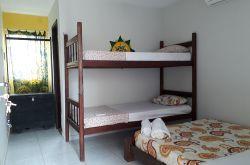 Jambudvipa Hostel