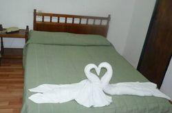 Hotel Aoma