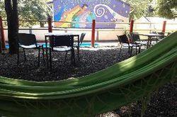 Hostel Park Iguazu