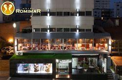 Hotel Romimar