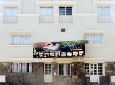 Hotel Satiri