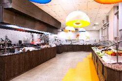 Holiday Inn Resort Orlando Suites Waterpark