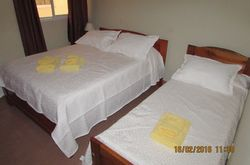 Bosetti Apart Hotel
