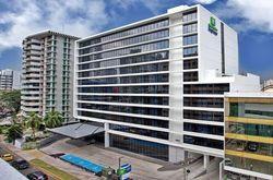 Holiday Inn Express Panama Distrito Financiero