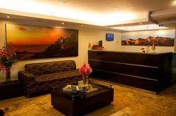 Sonesta Posadas Del Inca Miraflores - Lima