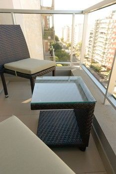 1.4 Merit Montevideo Apart & Suites