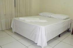 Alvorada Iguassu Hotel