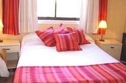 Hotel Playa Varese Inn