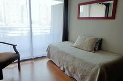Apartments Latitud Sur