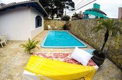 World Hostel