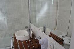 Didi Soho Hotel
