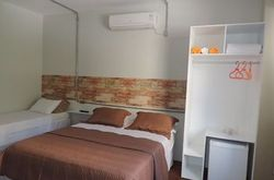 Alfinin Hotel de Praia
