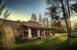 Casa La Galeana