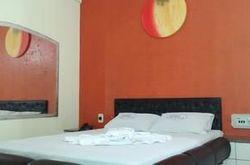 Hotel França