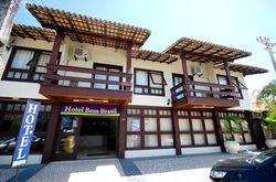 Hotel Bem Brasil
