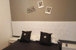 Dodo Suites