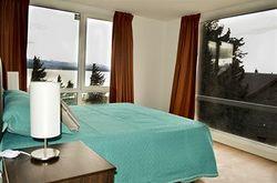 Bariloche Home