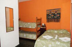 Hotel Pousada Sossego Do Major