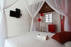 Hostel Braz