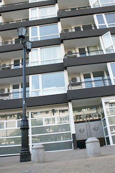 Capital Aparthotel