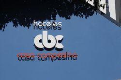 Albergue Turistico Casa Campesina